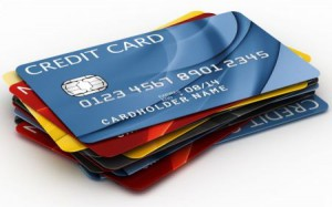 oformit-kreditku