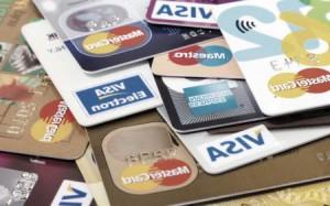 zakryt-kreditnyj-schet