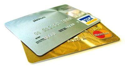 pro-kreditnye-karty