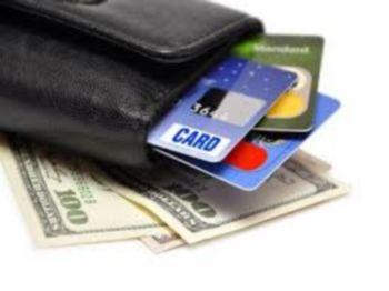 vygodnye-kreditnye-karty