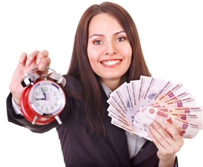 pro-kreditnye-kanikuly